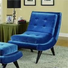 Armen Living Barrister Chair by Armen Living Armen Living Furniture Armen Living Sofas Cymax Com
