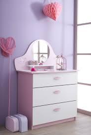 chambre a coucher enfant conforama chambre fille conforama avec armoire enfant conforama affordable