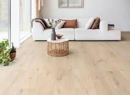 innovative rigide vinylböden floorify