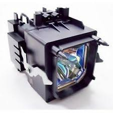 Sony Xl 5200 Replacement Lamp Philips by Sony Xl 5100 Lamp Ebay