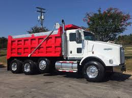 Trucks For Sales: Kenworth Dump Trucks For Sale Kenworth T800 Wide Grille Greenmachine Dump Truck Chrome Gossers Trucking Excavating Incs Kenworth Dump Truck Flickr T800 2005pr For Sale Vancouver Bc 4 Axle Dogface Heavy Equipment Sales Although I Am Pmarily A Peterbilt Fa 2019 T880 7 205490r _ Sold Youtube 2005 W900 131 2017 T300 Duty 16531 Miles Great Looking New Duvet Covers By Rharrisphotos