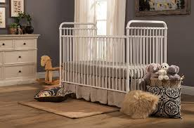 Room Decor Of 3 In 1 Crib To Welcome Your New Baby Born — RS ... Baby Find Pottery Barn Kids Products Online At Storemeister Blythe Oval Crib Vintage Gray By Havenly Best 25 Tulle Crib Skirts Ideas On Pinterest Tutu 162 Best Girls Nursery Ideas Images Twin Kendall Cribs Dresser Topper Convertible Cribs Shop The Bump Registry Catalog Barn Teen Bedding Fniture Bedding Gifts Themes Design Quilt Rack Fding Nemo Bassett Recall