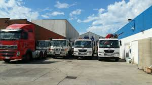 We Provide Transportation With A Cheap Truck Hire In Melbourne ... Carey Civil Crane Truck Hire Home Facebook 2 Tonne Rsv Truck Hire Rentals Queensland Vehicles Trailers Kempston And Fuso Trucks Celebrate A Milestone In 2017 Pantech Moving Mobile Rental Ireland Dublin Rent 3 Ton Tipper Wellington Palmerston North Nz Forklift Manton Forklifts Macs On Twitter Our Skip Gives You Why Hiring Will Make Your Moving Day Breeze Gold Coast Pty Ltd Bus 12 Asfield Strathfield Burwood Hire Ute Enfield Van Truck