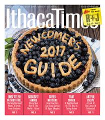 August 16, 2017 By Ithaca Times - Issuu Chuck Logan Chucklogan777 Twitter Finger Lakes Daily News Weny Local Home 90 Days Restaurants A Ravenous Goodbye To Ithaca New York Portfolio Christopher Brellochs Saxophonist Blog Trumansburg Teachers Teaching Outside The Box Lindas Other Life Archive August On Coins And Hexagrams Allows For Quick Easy Csultationbr Online Bookstore Books Nook Ebooks Music Movies Toys