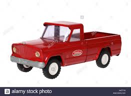 Toy Pickup Truck Stock Photo: 8613551 - Alamy Ford F150 Pickup Truck Hot Wheels Toy Car Hw Toys Games Bricks Hommat Simulation 128 Military W Machine Gun Army Loader Bed Winch Mount Discount Ramps Review Unboxing Diecast Maisto Dodge Ram Pickup For Kids Tonka Red Pink With Trailer Cute Icon Vector Image Scale Models Sandi Pointe Virtual Library Of Collections 1955 Chevy Stepside Surfboard Blue Kinsmart Pick Up 4x4 Youtube Kids Cars Kmart Exclusive And Sale Friction Baby Toyfriction Police