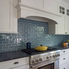 Tiles For Kitchens Ideas Traditional Classic Kitchen Tile Ideas