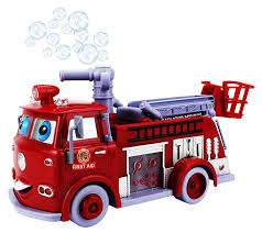 Cheap Fire Truck Pumper, Find Fire Truck Pumper Deals On Line At ... Buy Rescue Team Large Fire Truck With Lights And Sounds Bump N Go Dickie Battery Operated Try Me 31cm Vintage Tin Fire Truck Battery Operated Toy Made By Nomura Japan Kids Unboxing And Review Dodge Ram 3500 Ride On 45 Off On Kalee 12v Rideon Creative Abs 158 Mini Rc Engine 738 Free Shippinggearbestcom Fisherprice Power Wheels Paw Patrol Powered Toys Playtime That Emob Die Cast Metal Pull Back Toy With Light Funtok Electric Car Trade Radio Flyer For 2 Lot Detail 1950s Tin Chemical