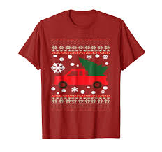 Merry Christmas Ugly Truck T Shirt Snow Tree Snowflakes-Teechatpro ... Ten Seriously Ugly Trucks Oscaro Ugly Truck Garage Backyard Chickens Dont You Buy No Truck By Jim Dawson The Dixie Drifter Youtube 20 Chevy Silverado Hd Is 910 Poundfeet Of Ugly Roadshow Doll Random Designs Pink Cat Shop Aiden Aidennneary Instagram Profile Expgramcom Competitors Revenue And Employees Owler Company Truck Richardphotos Photography Historical Tionaluglytruckday Hash Tags Deskgram Update So Broken I Just Bought A Brand New One Saggy Doors My Used Buick Lacrosse Vehicles For Sale In Los Angeles Area