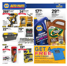 Orileys Auto Parts Coupon Codes / Active Deals Oreilly Auto Parts 2016 Annual Report 2018 Electronics Store 2802 S Buckner Oreilly Auto Parts Deals Cherry Berry Coupon Coupon Oreilly Auto Parts The 66th Autorama O Reilly Code Car Repair 23840 Fm1314 Porter Tx Mobil 1 Syn Motor Oil Tacoma World Vancouver Philliescom Shop