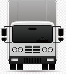 Bus Car Train Transport - Truck Png Download - 1234*1348 - Free ... Ibu2 Truck Thieves Steal Cash Electronics From The Shimmy Shack Vegan Food Audio Electronics Home Facebook Samsung And Magellan To Deliver Eldcompliance Navigation Short Course Rc Trucks Diesel Diagnostic Tool Scanner Laptop Kit Canada Wide Electronic Recycling Association Will Tesla Disrupt Long Haul Trucking Inc Nasdaqtsla An Electronic Logbook For Truck Drivers Keeps Track Of Hours Trailer Pack V 20 V128 Mod American Amazoncom Chevy Gmc 19952002 Car Radio Am Fm Cd Player Alpine New Halo9 Updates Truckin F150
