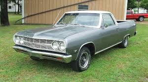 1965 Chevrolet El Camino For Sale Near Lubbock, Texas 79423 ... Classic Cars For Sale Lubbock Tx 28 With Trucks Sales Before And After 49 Chevy Rev Limit Customs Tx Used New 2001 Dodge Durango Pinterest New 2017 Freightliner Business Class M2 106 Winch Truck For Sale Used 2013 Kenworth T660 Tandem Axle Sleeper In Ms 6475 Spirit Chrysler Jeep In Texas Hard Working Ram In Tn Car Release Date 1979 Mc331 265psi Industrial Gas Tank Trailer Marks Motors Olney Service