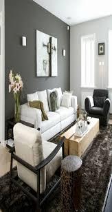 pin on wohnzimmer design