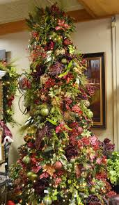 Spiral Lighted Christmas Tree Green Lights by Outdoor Lighted Christmas Trees Outdoor Lights Ideas Christmas