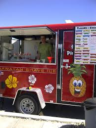 Shaved Ice Business Plan | GenxeG Hawaiian Hang Loose Shaved Ice Truck By La Stainless Kings Food Sno Cone Stock Photos Images Alamy Business Plan Genxeg Snow Cone Truck Wrap For Fishbein Orthodontics Snowies Cream Food Truckcurbside And Apex 16ft Mega Creamery Kitchener Event Catering Rent Trucks 12ft Apex Specialty Vehicles Chrysler Ball Sale In Florida Casa De Belen Starts Shaved Ice Business Local Biz Nrtodaycom Champaignurbana Area Scene A Primer Chambanamscom