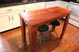 Small Kitchen Table Ideas by Home Design 89 Awesome Gift For News