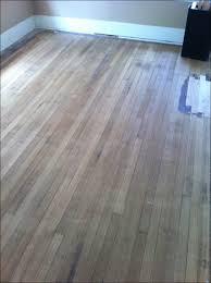 100 home depot flooring estimate trafficmaster coffee