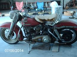 1962 Harley Davidson Panhead Fl Duoglide Barn Find | Vintage ... 1952 Harley Davidson Panhead By Wil Thomas Inspiration Holiday Specials Big Barn Harleydavidson Des Moines Iowa Motorcycles 1939 Antique Find 45 Flathead 500 Project 1964 Topper 328 Mile Italian 1974 Sx125 Vintage Motorcycle Restoration Sales Parts Service Ma Ri Classic Sturgis Or Bust 1951 Sno Foolin 1973 Amf Y440 Sportster Cafe Racer 18 Lighted Theme Tree Christmas Tree Rachel Spivey On Twitter Quilt Jasmar77