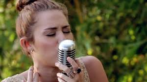 Miley Cyrus - Jolene (Backyard Session) HD - Enjoy - YouTube The Best Covers Youve Never Heard Miley Cyrus Jolene Audio Youtube Cyrusjolene Lyrics Performed By Dolly Parton Hd With Lyrics Cover Traduzione Italiano Backyard Sessions Inspired Live Concert 2017 One Love Manchester Session Enjoy Traducida Al Espaol At Wango Tango