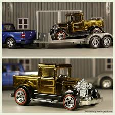 Car Show] September: Trucks - 29 Ford Pickup : HotWheels Nadym Russia August 29 2015 Pickup Truck Ford F250 In The 1929 85mm 2009 Hot Wheels Newsletter File1929 Model A Pickupjpg Wikimedia Commons Jual Hot Wheels Master Of The Universe Ford Pick Up L74 Di Mars Dove Chocolate Sold Lapak Mw 192729 Roadster Old Ups Pinterest Ranger Raptor First Look New Offroader Gets A 210hp Diesel File29 Aa Auto Classique Laval 10jpg Pickup Youtube Hotrodzandpinups Zeeman57 192829 Coupe Rod 2018 F150 Refresh Offers Tougher Love Automobile Magazine Versalift Tel29nne F450 Bucket Truck Crane For Sale Or Rent