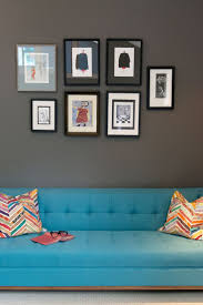 Teal Couch Living Room Ideas by 93 Best Our Work Images On Pinterest Bamboo Vancouver And