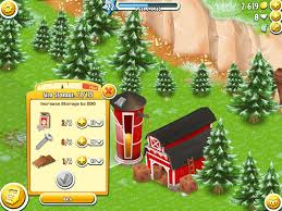 Hay Day Barn And Silo Help - No Trading | Apple IPad Forum Barn Storage Buildings Hay Day Wiki Guide Gamewise Hay Day Game Play Level 14 Part 2 I Need More Silo And Account Hdayaccounts Twitter Amazing On Farm Android Apps Google Selling 5 Years Lvl 108 Town 25 Barn 2850 Silo 3150 Addiction My Is Full Scheune Vgrern Enlarge Youtube 13 Play 1 Offer 11327 Hday 90 Lvl Barnsilos100 Max 46
