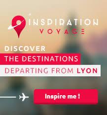 si e social lyon site officiel de l aéroport de lyon exupery toutes les infos