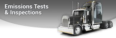 Pipco Truck Service And Repair Center Bull Haulin D Hill Trucking Lumber And Log Trucks Pinterest Peterbilt 2008 Wabash For Sale In Dagmar Montana Wwwlandistruckcom Camz Corp Rosedale Md Rays Truck Photos Mack Connected To A Time Of Steel Supeority News S H Express Kinard Inc York Pa Bring The Cultural Diversity Trucking Together Scott Reed Pipco Service Repair Center