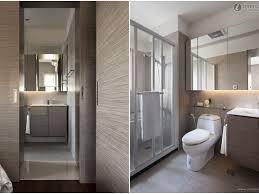 Small Rustic Bathroom Images by Bathroom Download Elegant Ideas Gurdjieffouspensky Decor Tile
