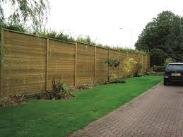 Acoustic Fencing In A Back Garden | #home #garden #sound #barrier ... Caught Attempting To Break The Sound Barrier Zoomies Best 25 Backyard Privacy Ideas On Pinterest Privacy Trees Sound Barriers Dark Bedroom Colors 4 Two Story Outdoor Goods Beautiful Hedges For Diy Barrier Fence Soundproof Residential Polysorptc2a2 Image Result Gabion And Wood Fence Mixed Aqfa10ext Exterior Absorber Blanket 100 Landscaping How To Customize Your Areas With Screens Uk Curtains At Riviera We