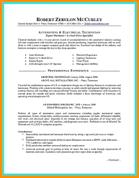 Resume Objectives Tools 2017 Resume Cv – Flamingo Spa Biology Resume Objective Sinmacarpensdaughterco 1112 Examples Cazuelasphillycom Mobi Descgar Inspirational Biologist Resume Atclgrain Ut Quest Homework Service Singapore Civic Duty Essay Sample Real Estate Bio Examples Awesome 14 I Need Help With My Thesis Dissertation Difference Biology Samples Velvet Jobs Rumes For The Major Towson University 50 Beautiful No Experience Linuxgazette Molecular And Ideas