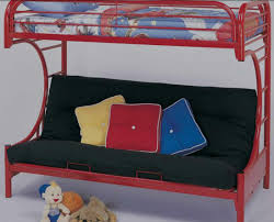 sofa bunk bed sofa compelling bunk bed sofa ebay satisfactory