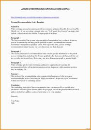 Sample Career Change Cover Letter Attorney Position Unique