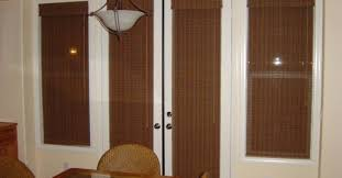 Front Door Side Window Curtain Rods by Front Door Panel Curtains Side Window Modern Sidelight Coverings