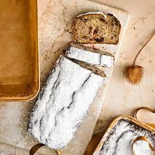 geschenke aus der küche selbst gemacht und lecker brigitte de