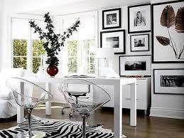 Glass Chair Mat Canada by Best 25 Office Chair Mat Ideas On Pinterest Industrial Chair