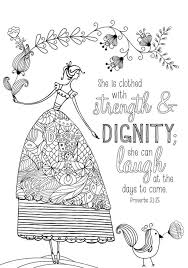 Medium Size Of Coloringthe Colouring Book Biblical Coloring Pages For Adults Woman Books