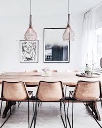 Contemporary Dining Room Visit Houseandleisurecoza For More