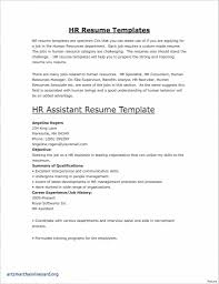 By Billupsforcongress How To Build A Good Resume For Graduate School Build A Perfect Resume How To The Type To Build A Good Sales Resume Great History Of Grad Katela Make For Job From Application Interview In 24h Write 2019 Beginners Guide Euronaidnl Elegant What Makes Atclgrain Better Digitalprotscom Entrylevel Erwaitress Cover Letter Sample Tips Genius Anjinhob Good Examples Best