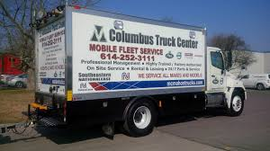 Truck Parts: Truck Parts Columbus Ohio Fleet Truck Parts Fleettruckparts Twitter American Simulator The Malificent Phantom Oakdale To 132 Peterbilt 379 Exhd Update New Parts Buy Online Bus Trailer Accsories Scteg China Howo Sinotruck Spare Tmc Battery Switch Isuzu Uk And Service Site In Gloucestershire Tmc Discuss Hiring Culvating Young Millennial Talent Ford Slater Opens Trp Store Commercial Motor Border Sales Enero 2016 Youtube Loyal Machinery Sdn Bhd Has Been Three Cades As A Thriving Company 1995 Cummins N14 Stock Sv172669 Engine Mic Tpi Trucking Logging Pinterest Rigs Biggest Truck