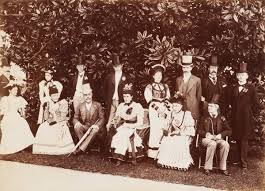 100 William Duff Sir Robert National Portrait Gallery