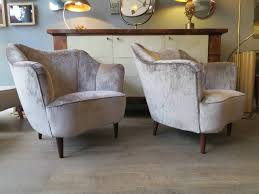 Italian 1950s Salon Suite With Curved Sofa And Armchair Set At 1stdibs Modway E2437beiset Panache Sofa Armchair Set In Tufted A Brandt Ranch Oak Sectional And Ebth Chair Capvating And 08424790610 Aimg Size 65 With Jinanhongyucom Cr Laine Home Page Sofa Armchairs Amazing Arm Chairs Our Penelope Oceano Sofa Set Orsitalia Details About Faux Leather 2 Seater Seat Living Room Sets Fabric Contemporary Ideas Chairs Covers Splendid Loveseat Stretch