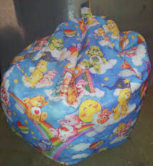 Rare/Vintage Care Bears Bean Bag/Chair | In Attleborough, Norfolk | Gumtree Pinterest Generic Auwer Hot Sale Kids Stuffed Animal Storage Bean Bag Page 15 Bags Transparent Background Png Cliparts Free Tennessee Volunteers Chair Rarevintage Care Bears Bagchair In Attleborough Norfolk Gumtree 11 419 Pooh Bear For Download Winnie The The Classic Union Jack Soft Toy Authentic Cartoon Network We Bare Bears With Free Delivery Small Disney Princess Beanbag Chair Chairs Baloo Terapy Color Others Png Pngfuel