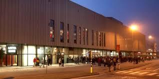 salle de concert en belgique salles de concert en belgique sportpaleisgroep eventonline