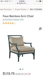 260 best Furniture images on Pinterest