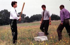 20 Things You Might Not Know About Office Space