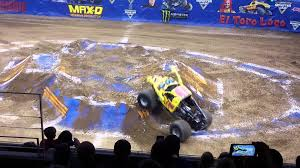 2016 Monster Jam Salt Lake City. With Rollover!!!!!! - YouTube Monster Truck Trucks Fair County State Thrill 94 Best Jam Images On Pinterest Energy Jam Roars Into Montgomery Again Grand Nationals 2018 To Hit Pocatello Saturday Utah Show Utahcountyfair Heldextracom Triple Threat Series In Washington Dc Jan 2728 14639030baronaspanovember12debramicelidrivingthe Presented By Bridgestone Arena 17 Monsterjams January 3rd 2015 All Star Tour Maverik Center