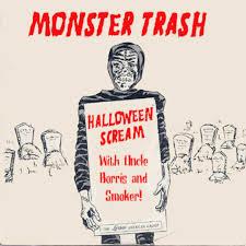 Spirit Halloween Bakersfield Wilson by Daddy