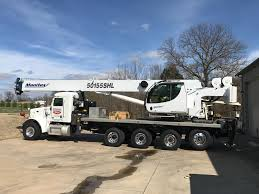 Jackson, MO Reimann Crane Service | Find Reimann Crane Service In ... Manns Wrecker Service Jackson Tn Roadside Youtube 24hour Towing Heavy Tow Trucks Newport Me T W Garage Inc Grass Lake Is The Chevy Dealer Near Michigan For New Used Fire Village Of Forest Ohio Levy A New Truck Coming In May Wards Inc 955 I 20 Frontage Road Ms Up Truck 40110 By The Reed Railroadforumscom Well Services Mt Gilead Oh Water All Types Jerry Recovery Inc Cars Mi Huff Auto Group Marion Richland Wrecker Service Auto Repair Find