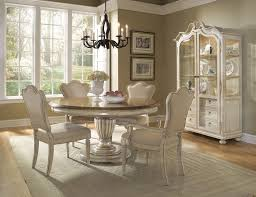5 Piece Oval Dining Room Sets by Best 25 Round Dining Room Sets Ideas On Pinterest Round Dining