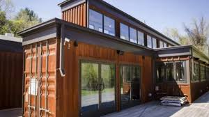 100 Isbu For Sale Shipping Container House New Orleans Shipping Container House New